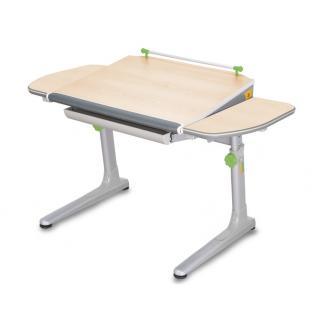 Rostoucí stoly Profi3 Mayer dětský rostoucí stůl Profi3 32P3 54 TW