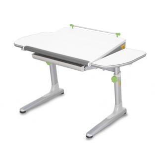 Rostoucí stoly Profi3 Mayer dětský rostoucí stůl Profi3 32W3 54 TW