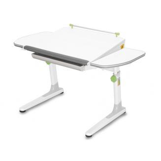 Rostoucí stoly Profi3 Mayer dětský rostoucí stůl Profi3 32W3 58 TW