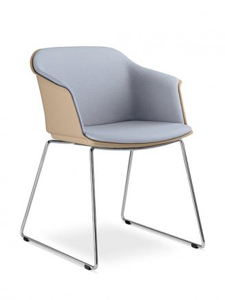 Wave LD Seating Wave 032-Q-N4