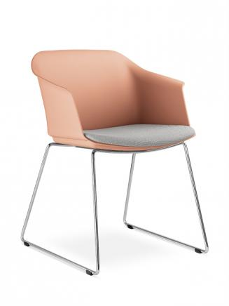 Wave LD Seating Wave 030-Q-N4