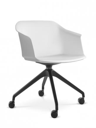 Wave LD Seating Wave 030,F95-BL