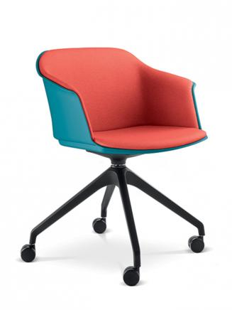 Wave LD Seating Wave 032,F95-BL