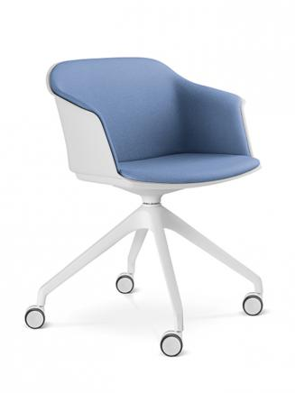 Wave LD Seating Wave 032,F95-WH