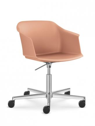 Wave LD Seating Wave 030,F37-N6