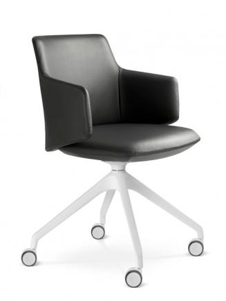 Melody meeting LD Seating Melody Meeting 360,F95-WH