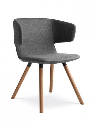 Flexi LD Seating Flexi P FP-D