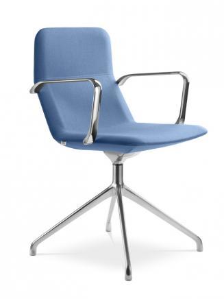 Flexi LD Seating Flexi Light CHL,BR,F20-N6