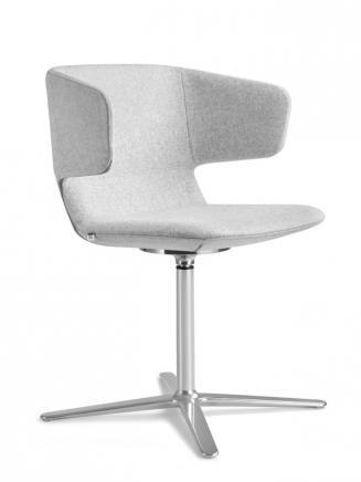 Flexi LD Seating Flexi P FP,F25N6