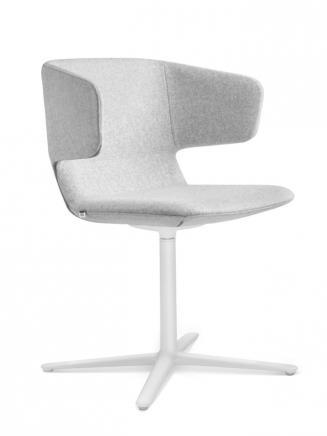 Flexi LD Seating Flexi P FP,F25-N0