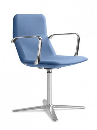 Flexi LD Seating Flexi Light CHL,BR,F25-N6