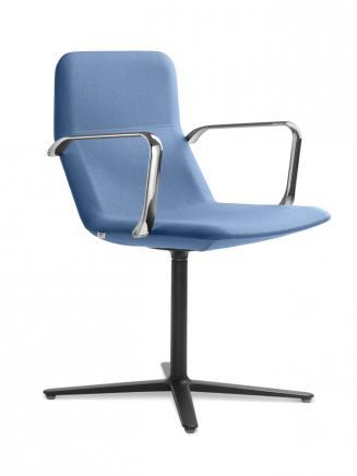 Flexi LD Seating Flexi Light CHL,BR,F25-N1