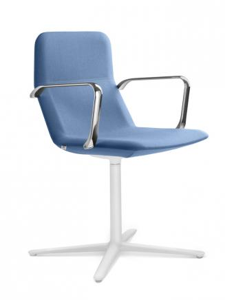 Flexi LD Seating Flexi Light CHL,BR,F25-N0