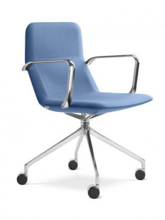Flexi LD Seating Flexi Light CHL,BR,F75-N6