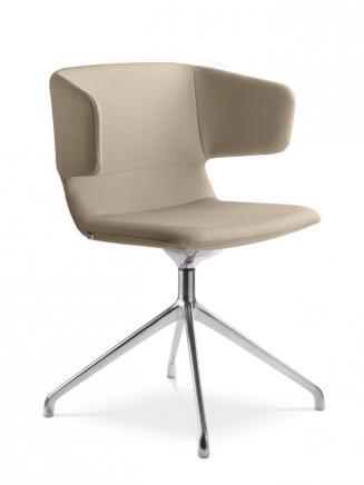 Flexi LD Seating Flexi P FP-RA,F20-N6