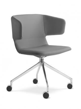 Flexi LD Seating Flexi P FP,F75-N6