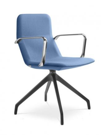 Flexi LD Seating Flexi Light CHL,BR,F90-BL