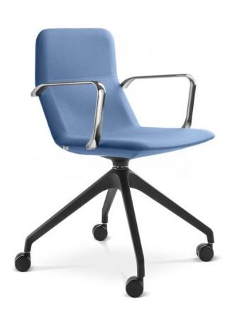 Flexi LD Seating Flexi Light CHL,BR,F95-BL