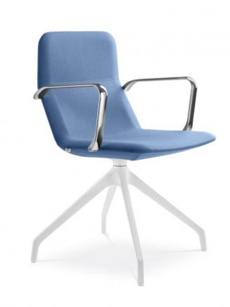 Flexi LD Seating Flexi Light CHL,BR,F90-WH
