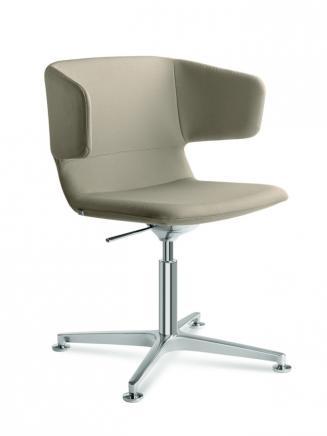 Flexi LD Seating Flexi P FP-RA,F60-N6