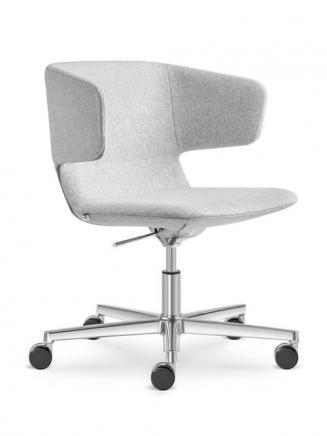 Flexi LD Seating Flexi P FP-PRA,F37-N6