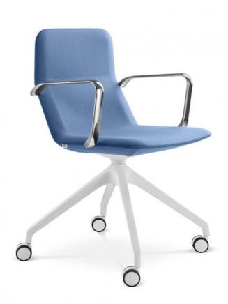 Flexi LD Seating Flexi Light CHL,BR,F95-WH