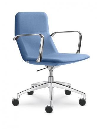 Flexi LD Seating Flexi Light CHL,BR,F50-N6