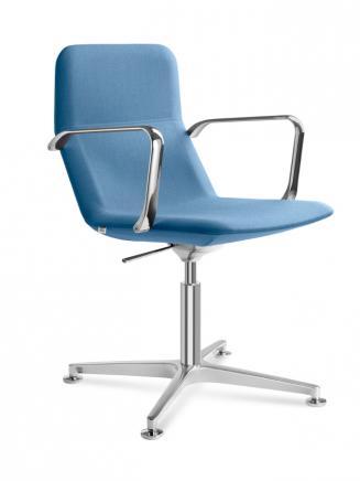 Flexi LD Seating Flexi Light CHL,BR,F60-N6