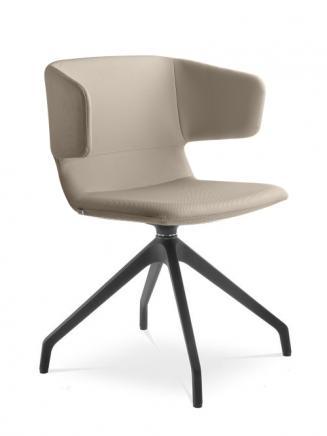 Flexi LD Seating Flexi P FP,F90-BL