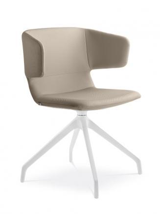 Flexi LD Seating Flexi P FP,F90-WH