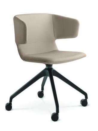 Flexi LD Seating Flexi P FP,F95-BL