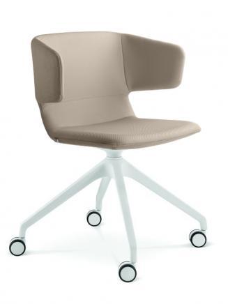 Flexi LD Seating Flexi P FP,F95-WH
