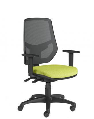Kancelářské židle Emagra Kancelářská židle LEX 230/B