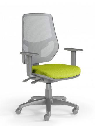 Kancelářské židle Emagra Kancelářská židle LEX 230/BG