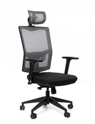 Kancelářské židle Emagra Kancelářská židle X5