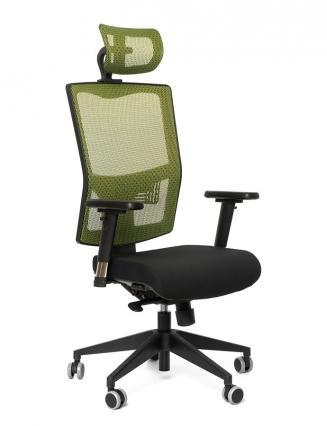 Kancelářské židle Emagra Kancelářská židle X5H