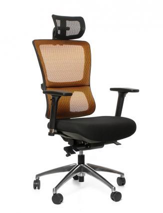 Kancelářské židle Emagra Kancelářská židle X4