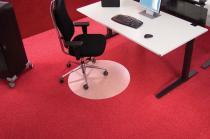 Podložka na koberec AVELI 90 cm