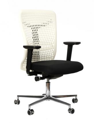 Kancelářské židle Emagra Kancelářská židle ATHENA/I