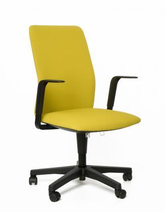 Kancelářské židle Emagra Kancelářská židle FLAP/B