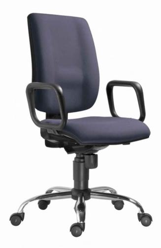 Antistatické židle Antares Pracovní židle 1380 SYN C Antistatic (ESD)