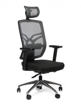 Kancelářské židle Emagra Kancelářská židle X8