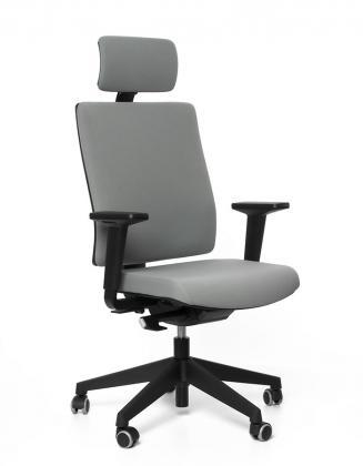 Kancelářské židle Emagra Kancelářská židle BUTTERFLY