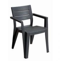 Zahradní židle Julie