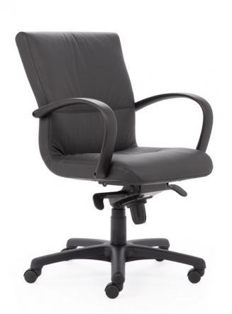 Kancelářská židle Peška Kancelářská židle Aurelia M