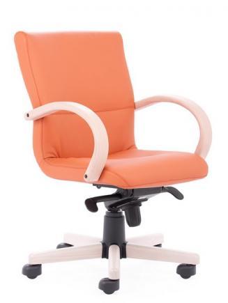 Kancelářská židle Peška Kancelářská židle Aurelia MD