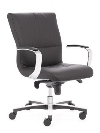 Kancelářská židle Peška Kancelářská židle Aurelia MCR