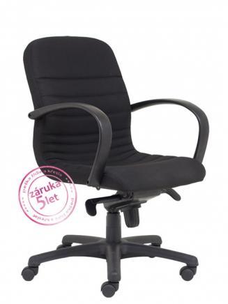 Kancelářská židle Peška Kancelářská židle Praga M