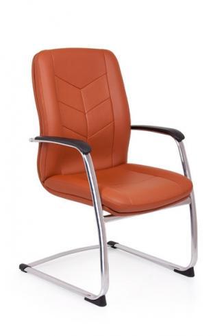 Konferenční židle - přísedící Peška Konferenční židle Glory VCR