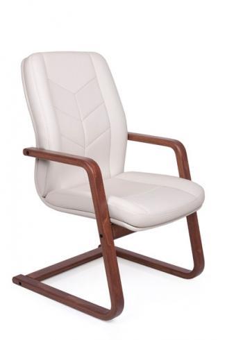 Konferenční židle - přísedící Peška Konferenční židle Glory VD